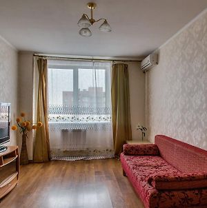 Apartment On Ploshchad Lenina photos Room
