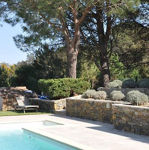 Villa Le Bastidou photos Room