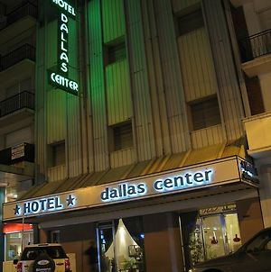 Hotel Dallas Center photos Exterior