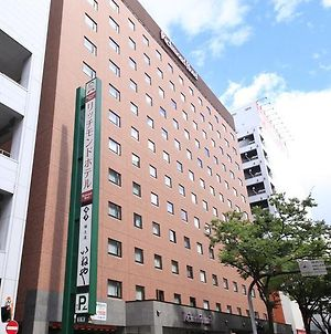 Richmond Hotel Hakata Ekimae photos Exterior