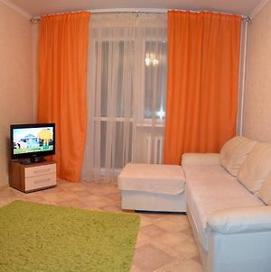 Panteon Apartment photos Room