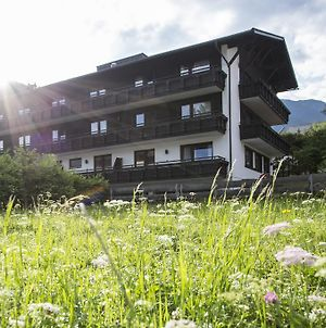 Appartement Solstein photos Exterior