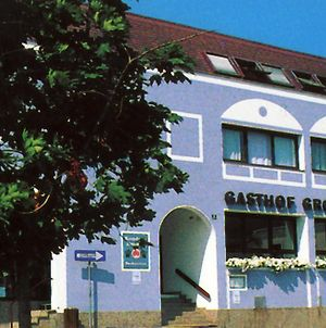 Gasthof Grossmann photos Exterior