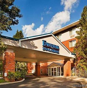 Fairfield Inn & Suites Portland South/Lake Oswego photos Exterior