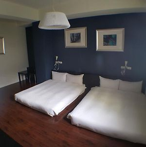 Outdoor Sports Guest House photos Room