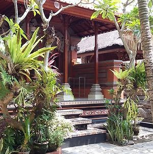 Nyoman House Ubud photos Room