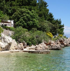 Holiday Home Waterfront Omis photos Room