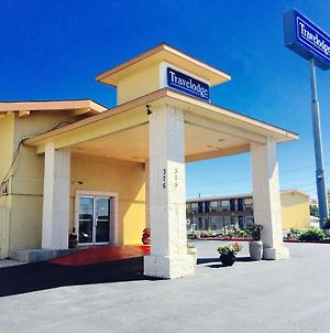 Travelodge By Wyndham New Braunfels photos Exterior