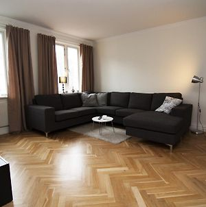 Great Living Accommodation - Jonkoping City photos Room