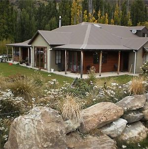 Cardrona Mountain House photos Room