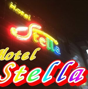 Hotel Stella (Adults Only) photos Exterior