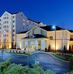 Homewood Suites By Hilton Chester, Va photos Exterior