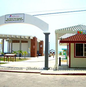 Best Caribbean Belize Pickwick Hotel photos Exterior