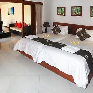 Mango Villa Sanur photos Room