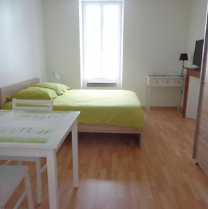 Appartement D'Hotes photos Room