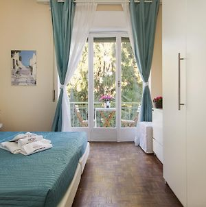 Impero House Rent - Cavour photos Room