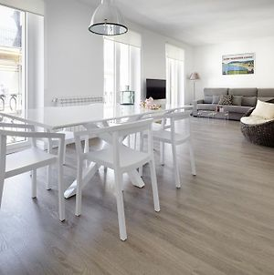Baihouse Apartment By Feelfree Rentals photos Room