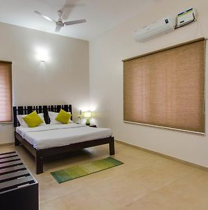 Corner Stay Serviced Apartment-Racecourse photos Room