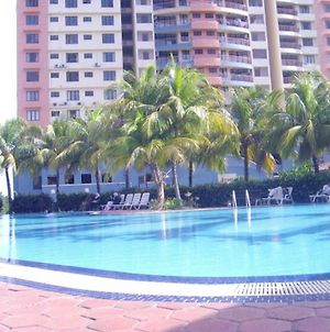 Famosa Resort Condostay Malacca photos Exterior
