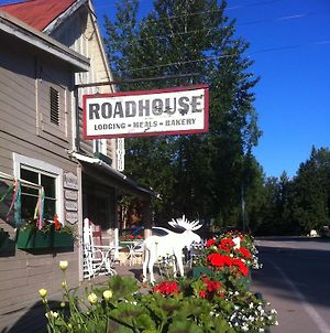 Talkeetna Roadhouse photos Exterior