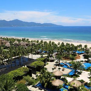 Crowne Plaza Danang photos Exterior