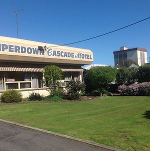 Camperdown Cascade Motel photos Exterior