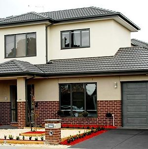Waratah Villas Melbourne photos Room
