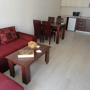 Holiday Apartments In Pomorie photos Room