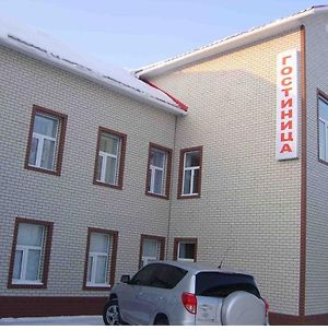 Postoyalets Hotel photos Room