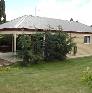 Gumtrees Cottage photos Room