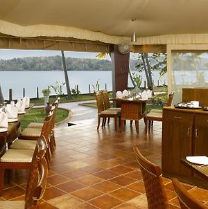 Cambay Palm Lagoon Kollam photos Restaurant