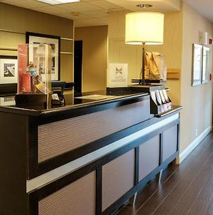 Hampton Inn Mobile North-Saraland photos Interior