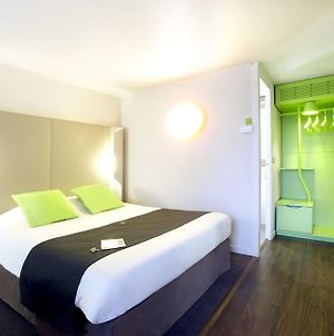 Hotel Inn Design Resto Novo Nantes Sainte Luce photos Room