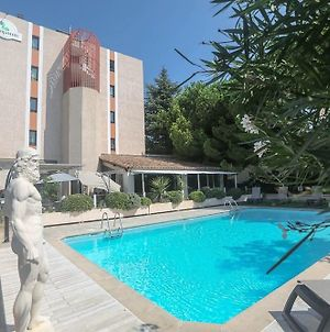 Hotel Campanile Antibes photos Facilities