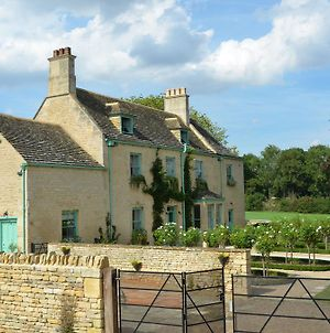 Kilthorpe Grange Guest House photos Exterior