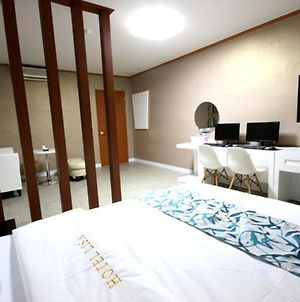 Hotel Lisa photos Room