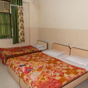 The Comfort Guest House photos Room