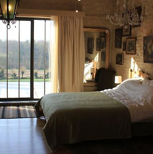 La Passiflore B&B photos Room