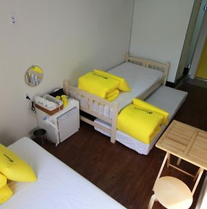 24 Guesthouse Myeongdong Town photos Room