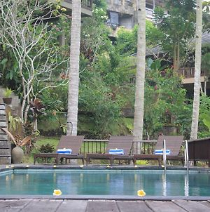 The Kampung Resort Ubud photos Exterior