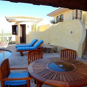 Cabo Vacation Home photos Exterior