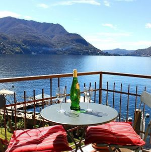 Lake Como Beach Resort Waterfront Villas photos Room