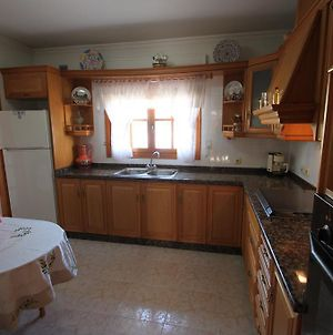 Carmen Holiday Home On The Beautiful Costa Blanca In Calpe photos Room