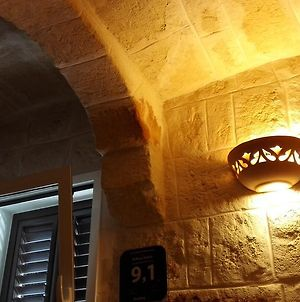 Al Rosa Antico photos Room