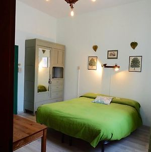 Bed & Breakfast Guidarello photos Room
