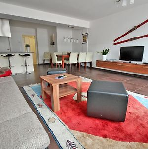 Appartements Tamino By Schladming-Appartements photos Room