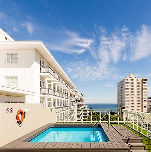 Protea Hotel Sea Point photos Exterior