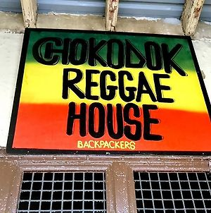 Chokodok Reggae House photos Exterior