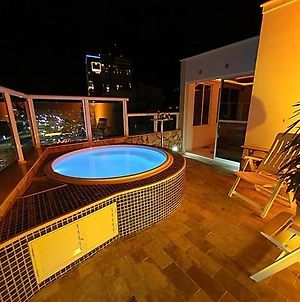 Mzapartments Bolivar Penthouse photos Room