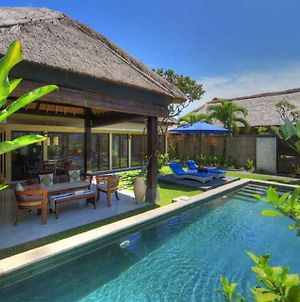 Bali Rich Luxury Villa photos Exterior